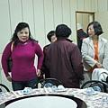 龍巖國小13屆同學會土庫餐敘2012.02.18DSC03431