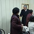 龍巖國小13屆同學會土庫餐敘2012.02.18DSC03434