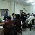 龍巖國小13屆同學會土庫餐敘2012.02.18DSC03439