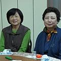 龍巖國小13屆同學會土庫餐敘2012.02.18DSC03443