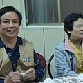 龍巖國小13屆同學會土庫餐敘2012.02.18DSC03445