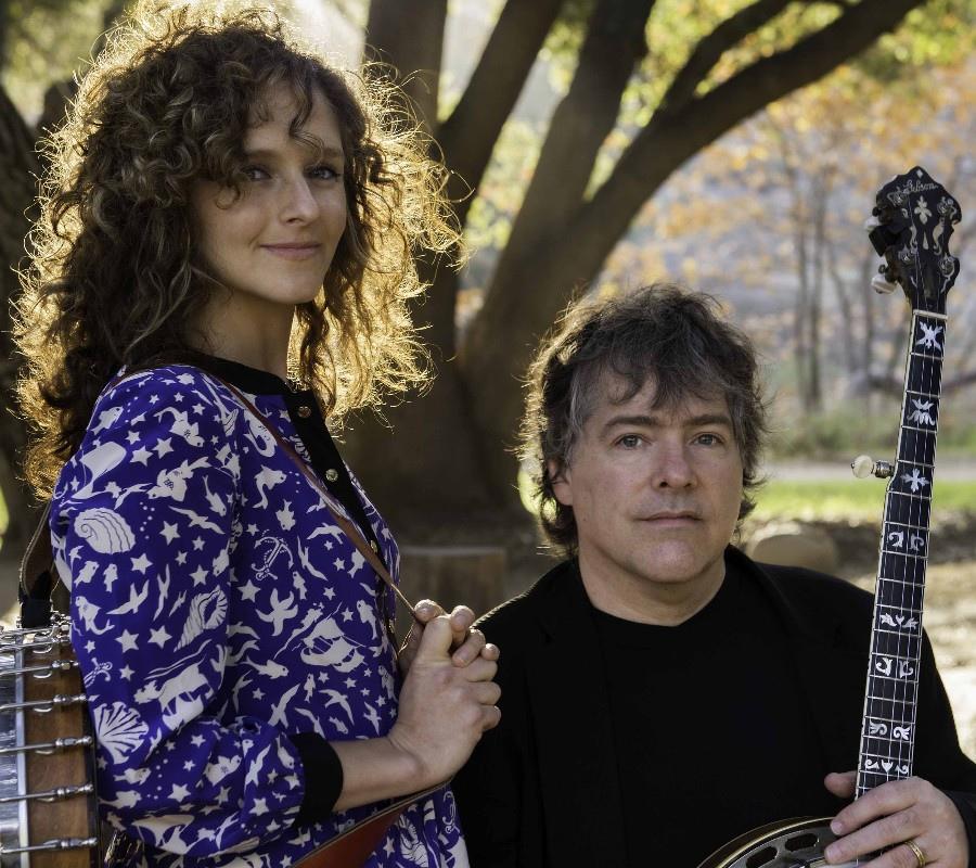 112 Abigail Washburn 阿比蓋爾.沃什伯恩 1977年 美國班卓琴演奏家、歌手06