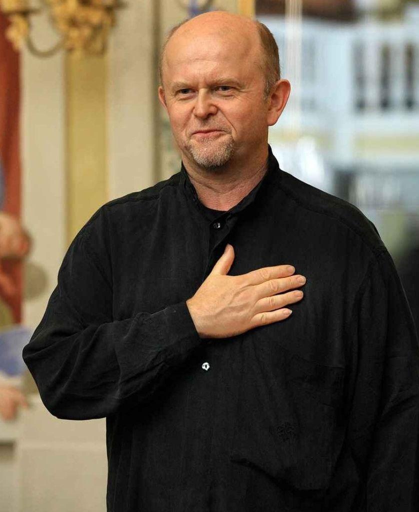 117 Pavel Steidl 帕維爾.施泰德爾 1961年 捷克吉他家05
