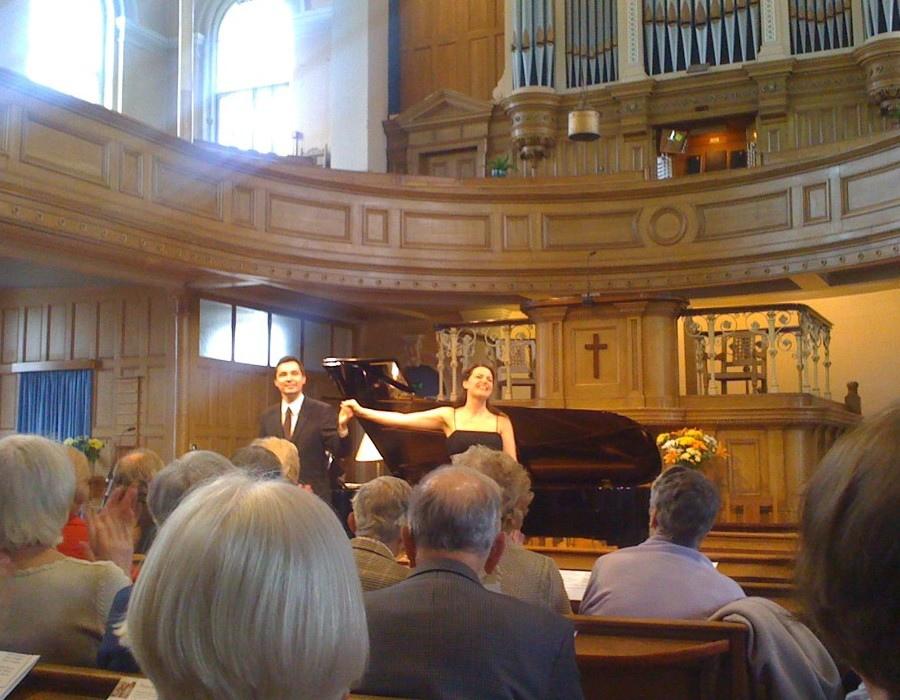628 Simon Lepper 西蒙.萊佩爾 英國鋼琴家05