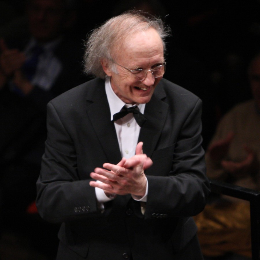 129 Heinz Holliger 亨氏.霍利格 1939年 瑞士雙簧管演奏家、作曲家、指揮家07
