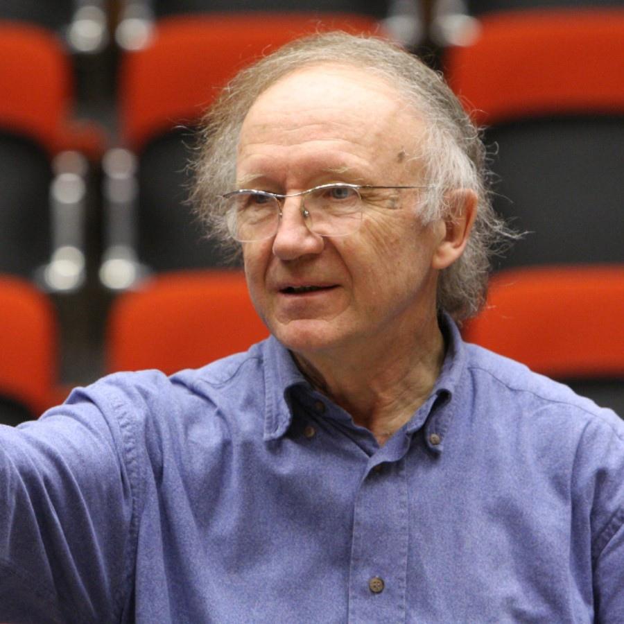 129 Heinz Holliger 亨氏.霍利格 1939年 瑞士雙簧管演奏家、作曲家、指揮家04