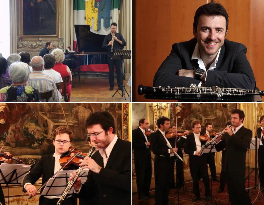 130 Fabien Thouand 法比恩.玿安 法國雙簧管演奏家05
