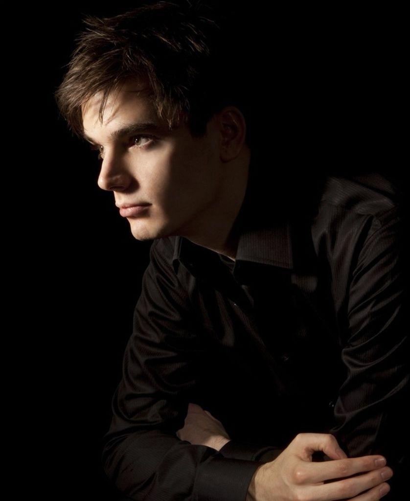634 Andrew Tyson 安德魯.泰森 美國鋼琴家05
