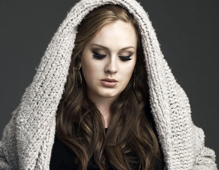 674 Adele Laurie Blue Adkins 愛黛兒.勞麗.布魯.亞金斯 1988年 英國歌手、音樂人、多重樂器演奏者03