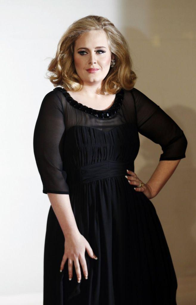 674 Adele Laurie Blue Adkins 愛黛兒.勞麗.布魯.亞金斯 1988年 英國歌手、音樂人、多重樂器演奏者08
