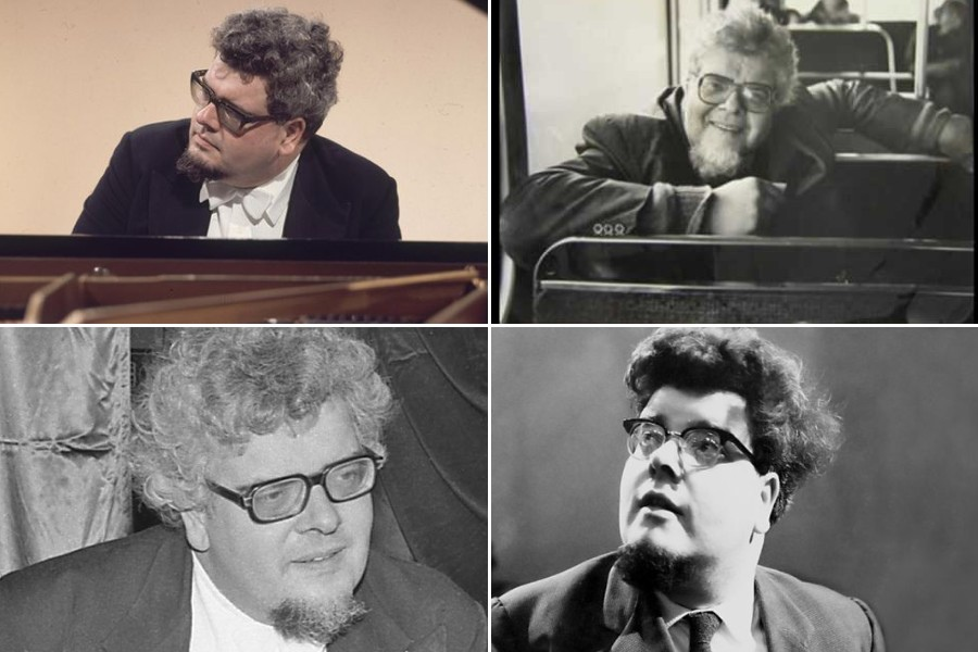 651 John Ogdon 約翰.奧格登 (1937年-1989年) 英國鋼琴家、作曲家04