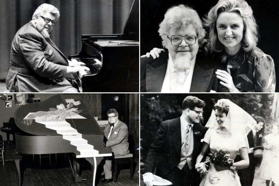 651 John Ogdon 約翰.奧格登 (1937年-1989年) 英國鋼琴家、作曲家05