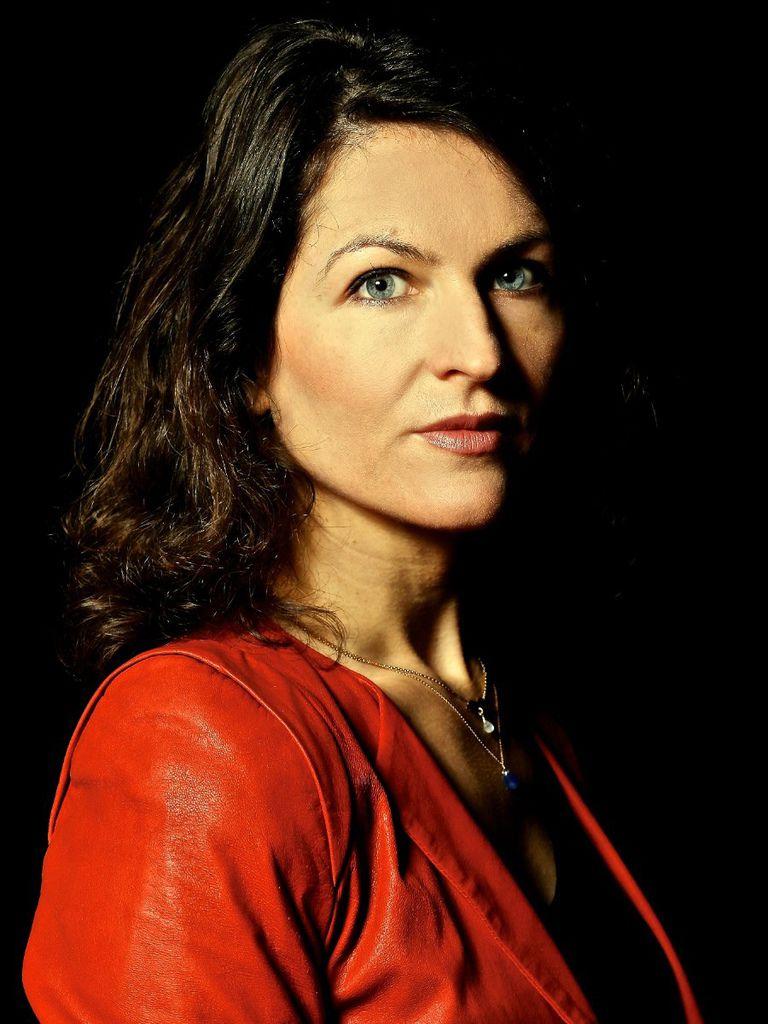 672 Vanessa Wagner 凡妮莎.瓦格納 1973年 法國鋼琴家08