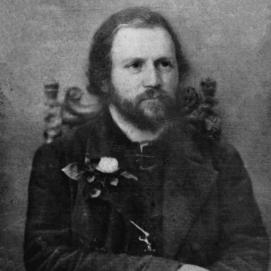 675 Charles-Valentin Alkan 查爾斯-瓦倫丹.阿爾堪 (1813年-1888年) 猶太裔法國作曲家、鋼琴家01