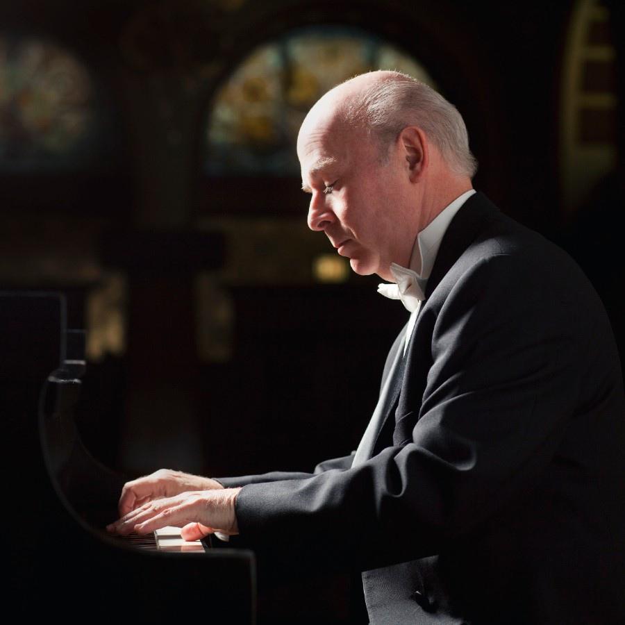 678 Jorge Federico Osorio 豪爾赫.費德里科.奧索里奧 墨西哥鋼琴家05