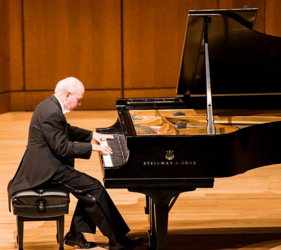 678 Jorge Federico Osorio 豪爾赫.費德里科.奧索里奧 墨西哥鋼琴家06