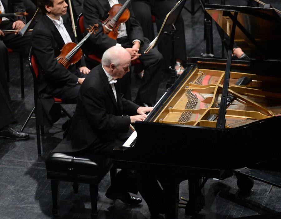 678 Jorge Federico Osorio 豪爾赫.費德里科.奧索里奧 墨西哥鋼琴家08