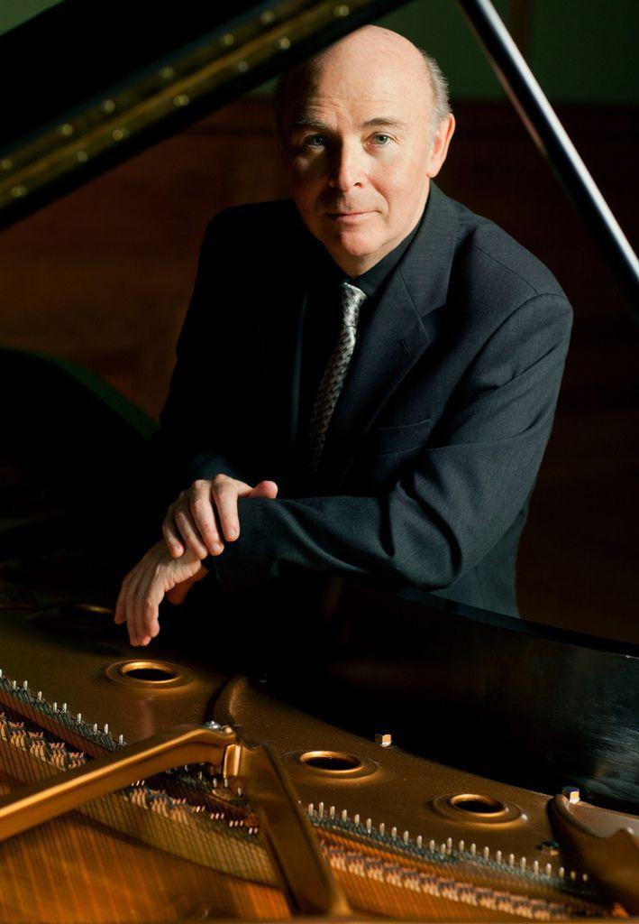 678 Jorge Federico Osorio 豪爾赫.費德里科.奧索里奧 墨西哥鋼琴家03