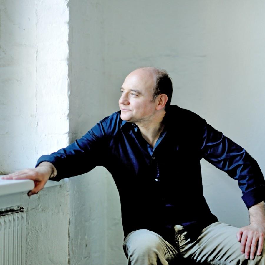 690 Igor Kamenz 伊戈爾.卡門茨 1968年 俄羅斯鋼琴家、指揮家07