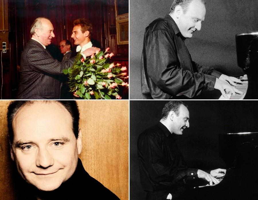 690 Igor Kamenz 伊戈爾.卡門茨 1968年 俄羅斯鋼琴家、指揮家11