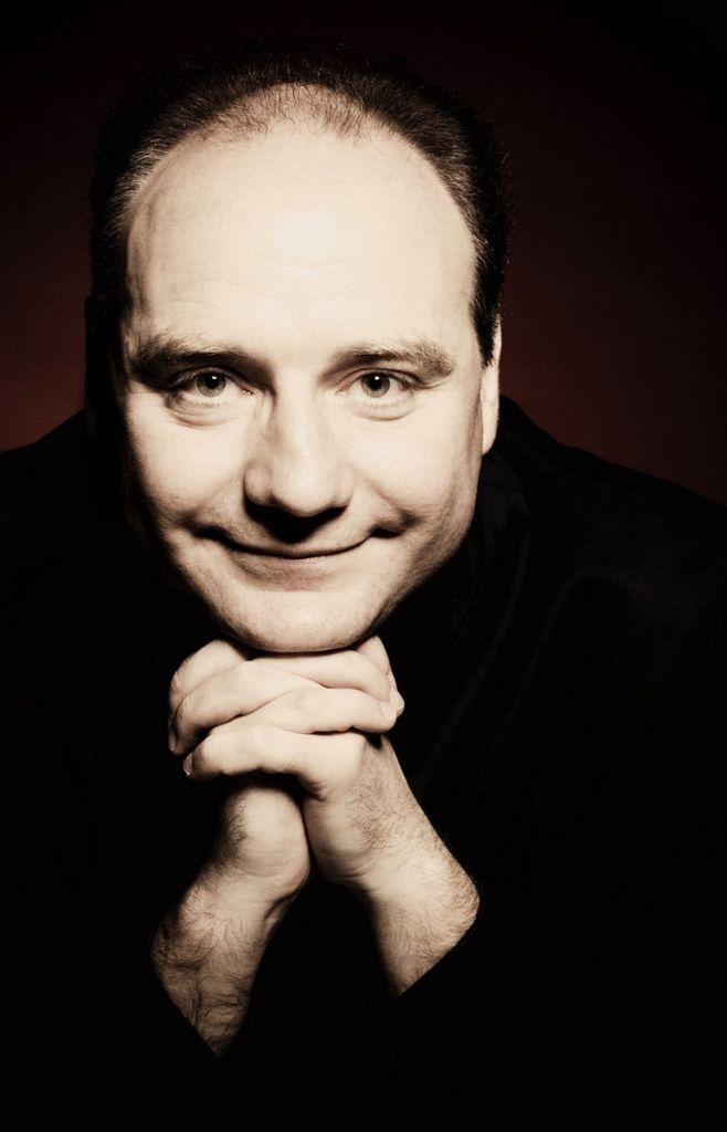 690 Igor Kamenz 伊戈爾.卡門茨 1968年 俄羅斯鋼琴家、指揮家08