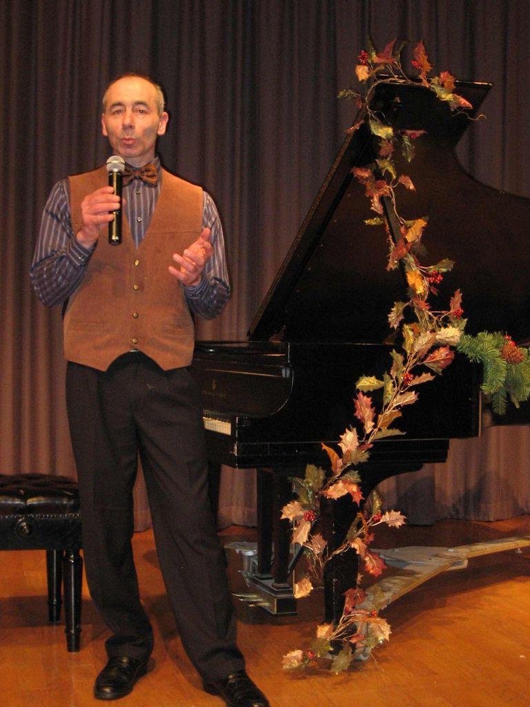 696 Alexander Zlatkovski 亞歷山大.茲拉特科夫斯基 俄羅斯裔美國鋼琴家01