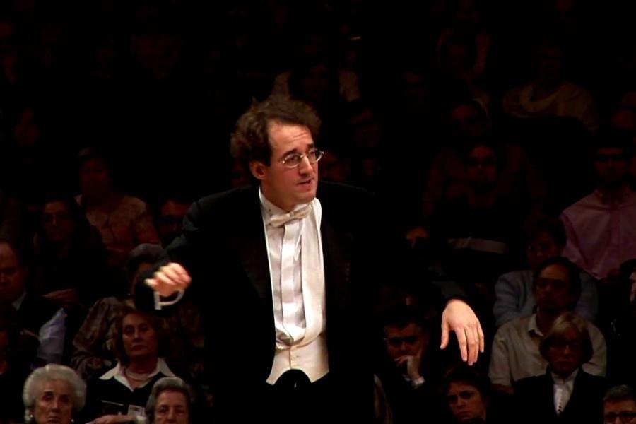 229 Pablo Gonzalez 巴勃羅.岡薩雷斯 1975年 西班牙指揮家05