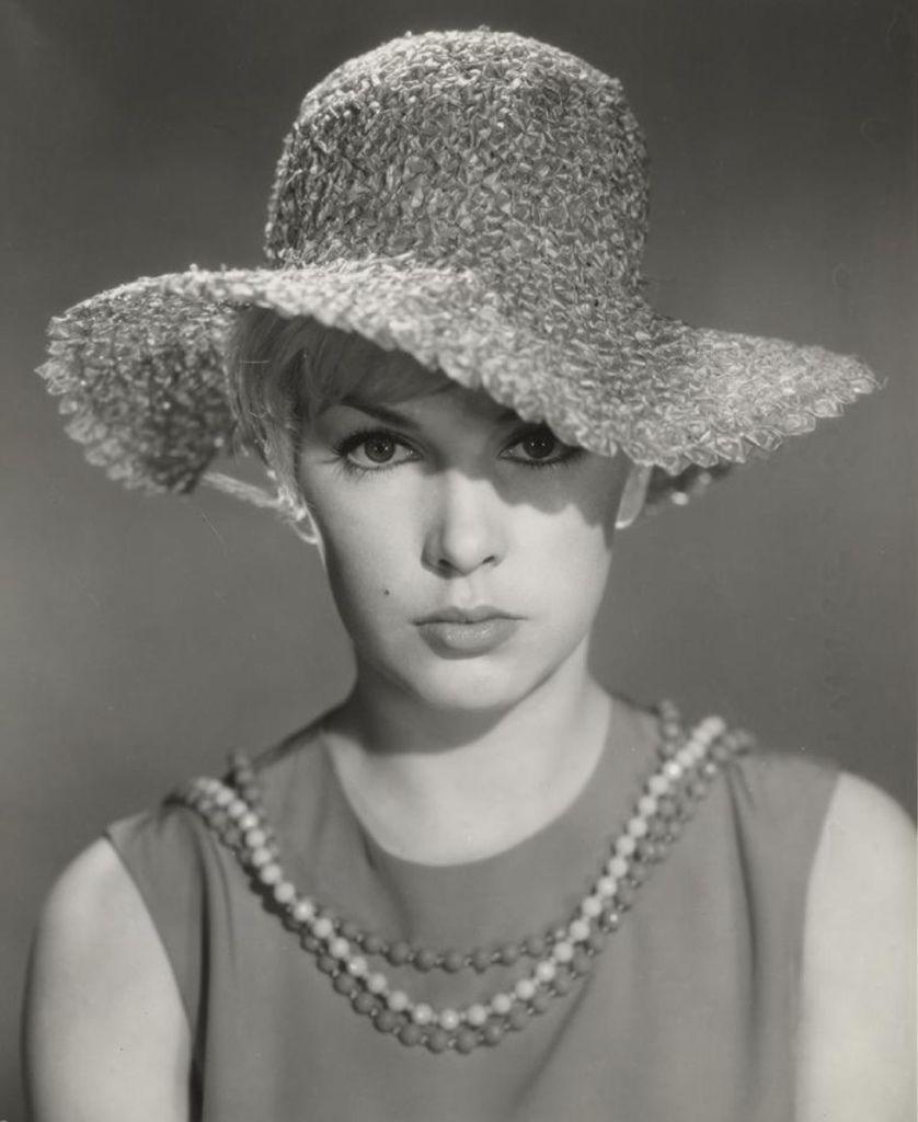 331 Stella Stevens 斯特拉.史蒂文斯 (1938年 美國演員、舞者)02
