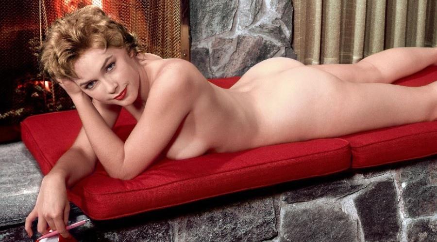 331 Stella Stevens 斯特拉.史蒂文斯 (1938年 美國演員、舞者)12