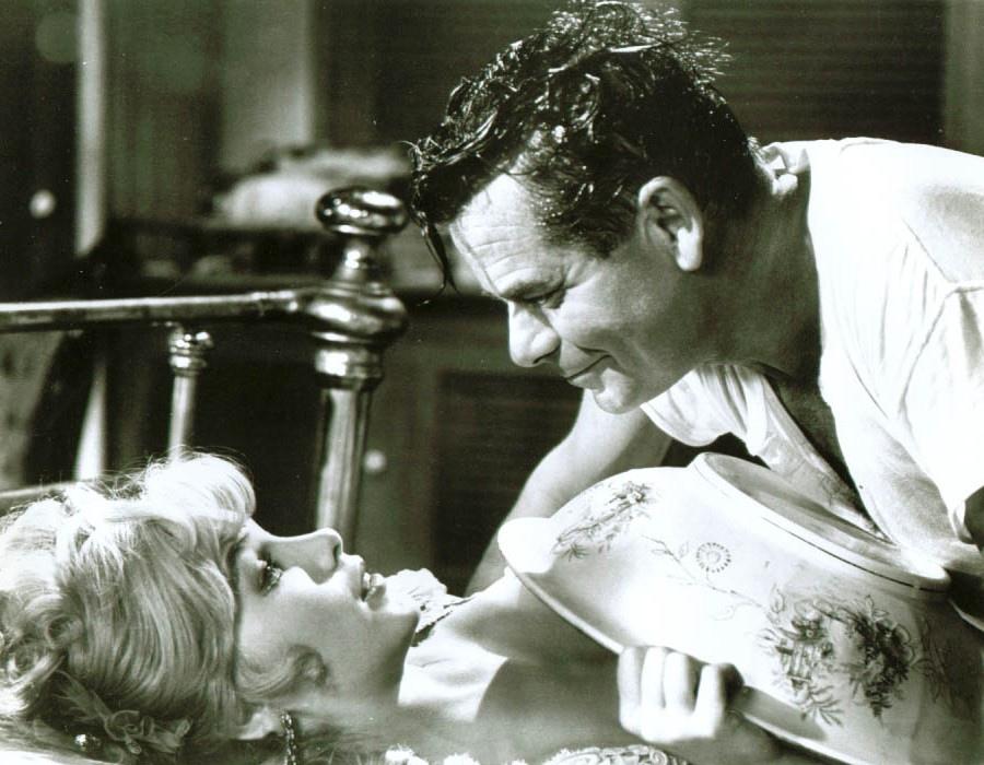 331 Stella Stevens 斯特拉.史蒂文斯 (1938年 美國演員、舞者)05