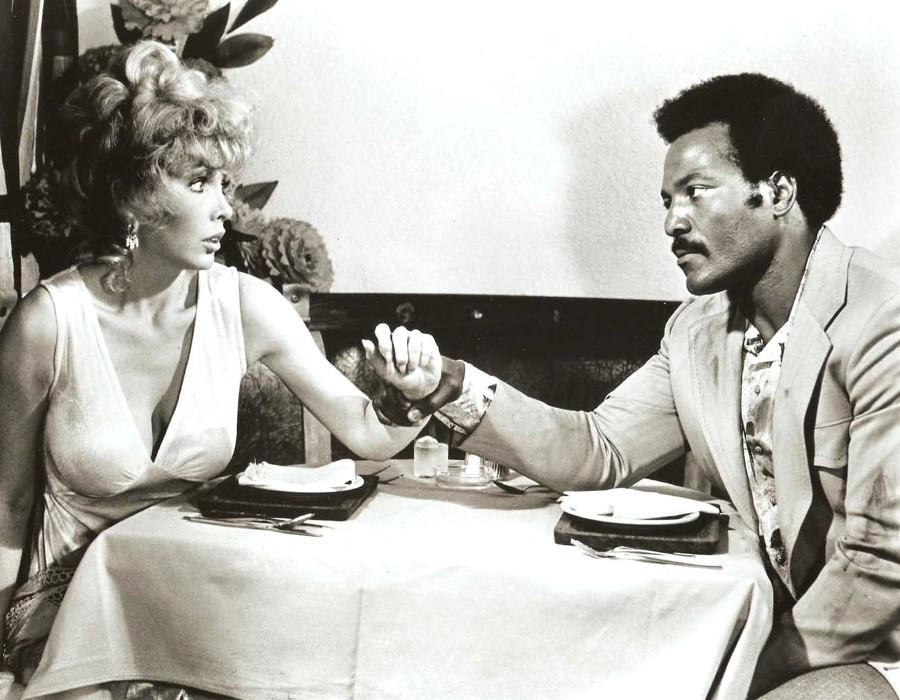 331 Stella Stevens 斯特拉.史蒂文斯 (1938年 美國演員、舞者)07