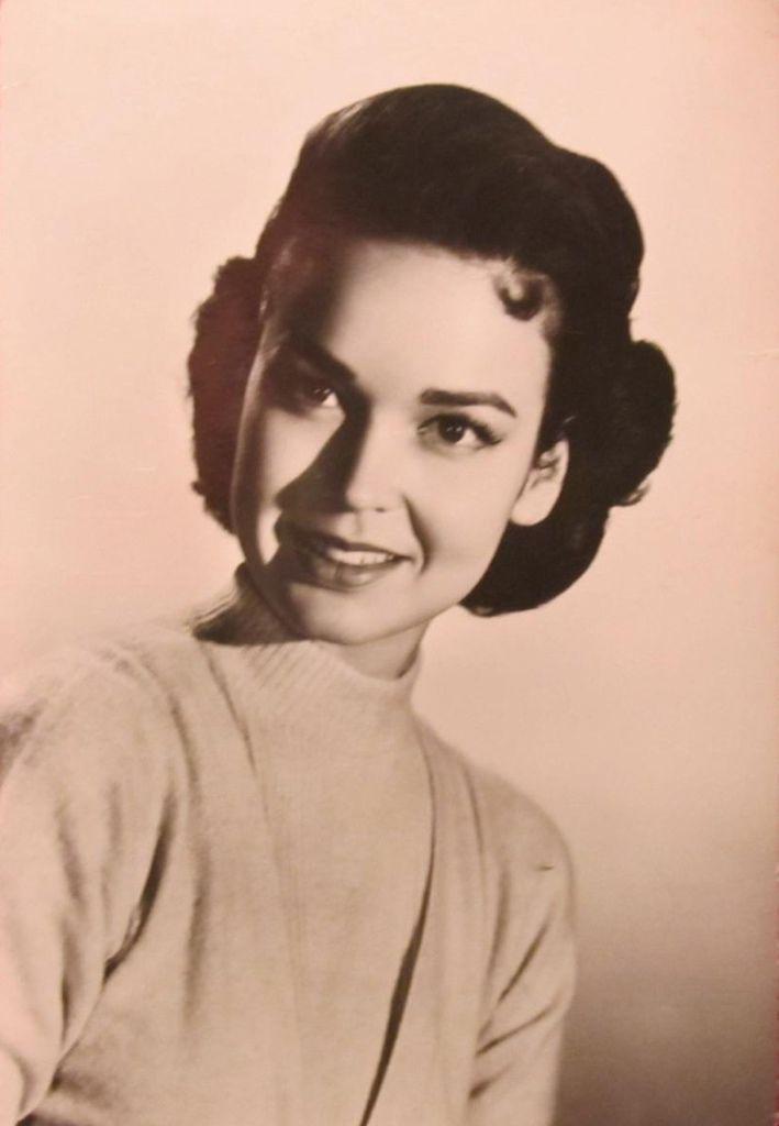 335 Kathryn Grant 凱瑟琳.格蘭特 (1933年 美國演員)01