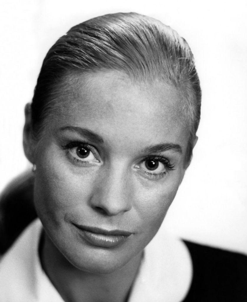 336 Ingrid Thulin 英格麗.圖林 (1926年-2004年 瑞典演員)01