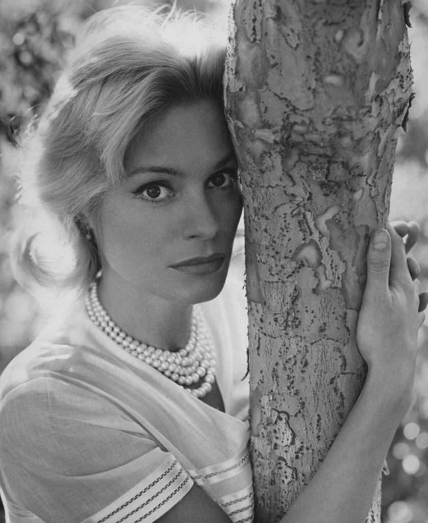 336 Ingrid Thulin 英格麗.圖林 (1926年-2004年 瑞典演員)02
