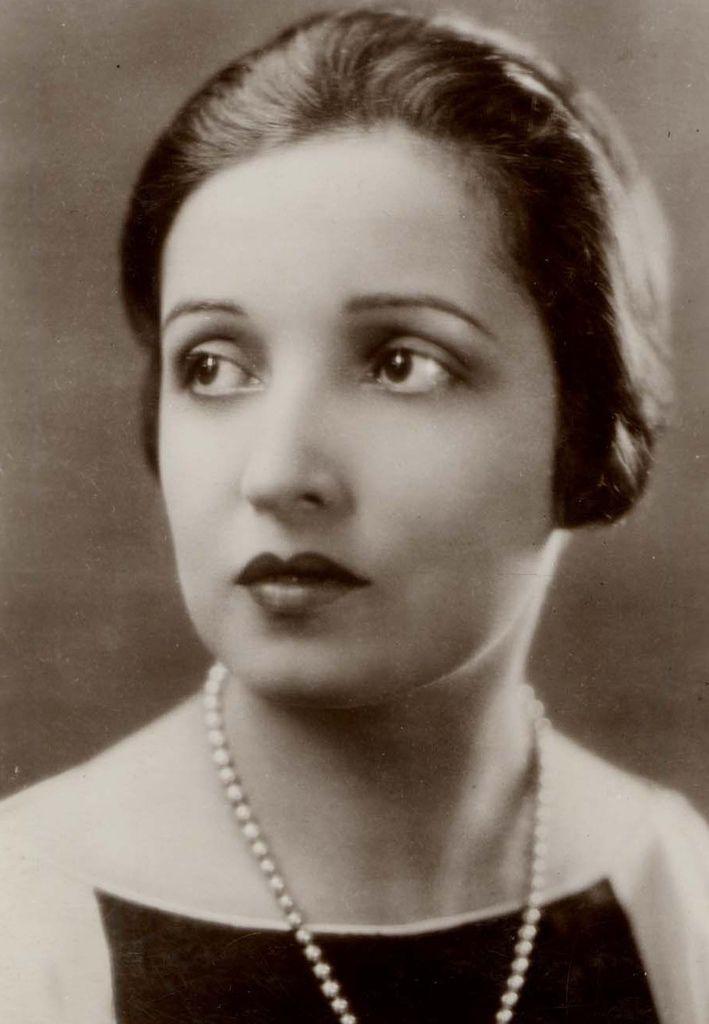 361 Alice Joyce 愛麗絲.喬伊 (1890年-1955年 美國演員)02