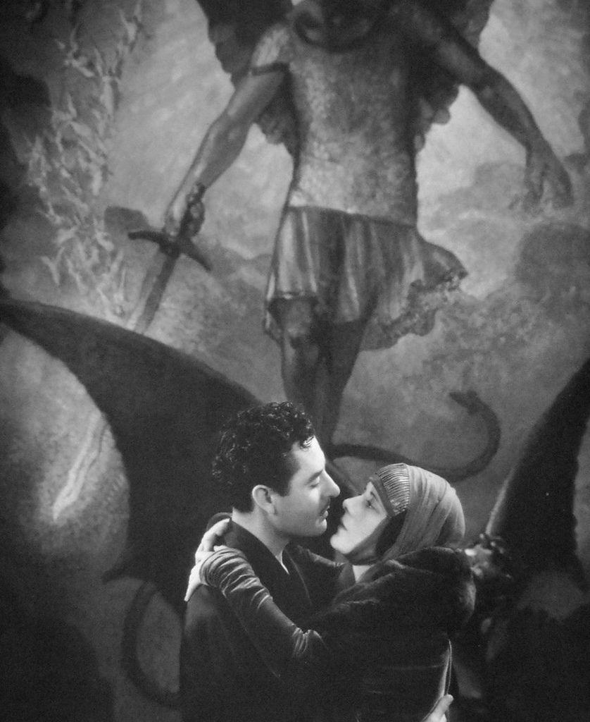 364 Alma Rubens 奧瑪.魯本絲 (1897年-1931年 美國演員)02