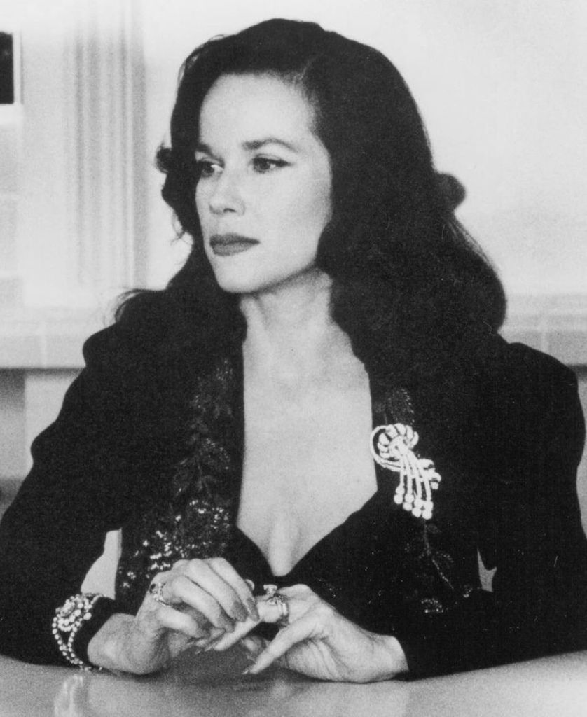 372 Barbara Hershey 芭芭拉.荷西 (1948年 美國演員)03