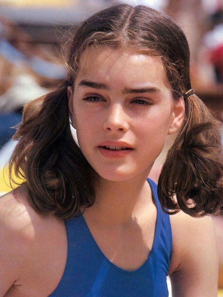 374 Brooke Shields 布魯克.雪德絲 (1965年 美國演員)02