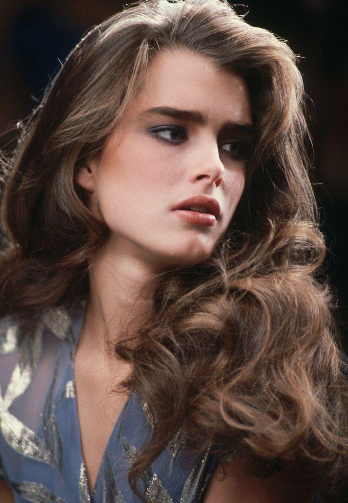 374 Brooke Shields 布魯克.雪德絲 (1965年 美國演員)06