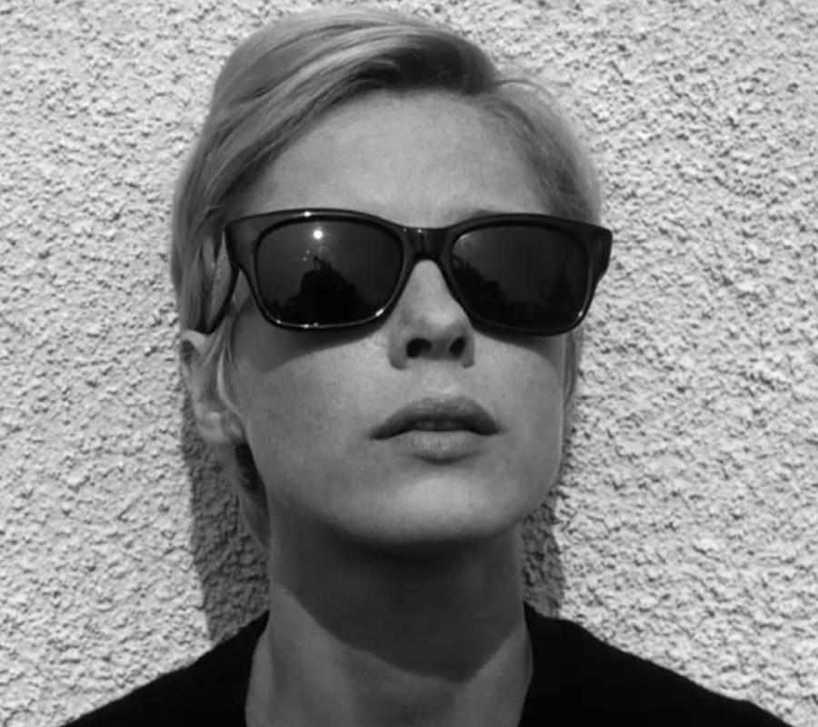 376 Bibi Andersson 畢比.安德森 (1935年 瑞典演員)06