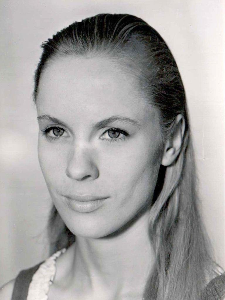 376 Bibi Andersson 畢比.安德森 (1935年 瑞典演員)01