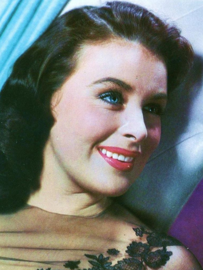 378 Catherine McLeod 凱瑟琳.麥克勞德 (1921年-1997年 美國演員)07