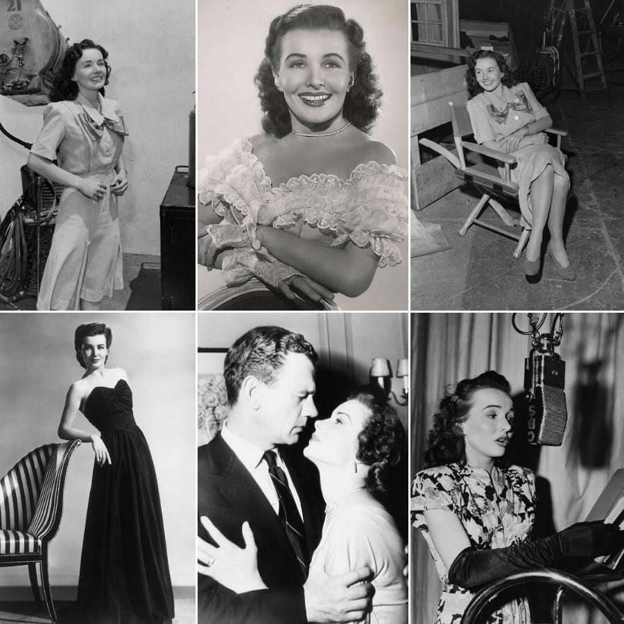 378 Catherine McLeod 凱瑟琳.麥克勞德 (1921年-1997年 美國演員)02