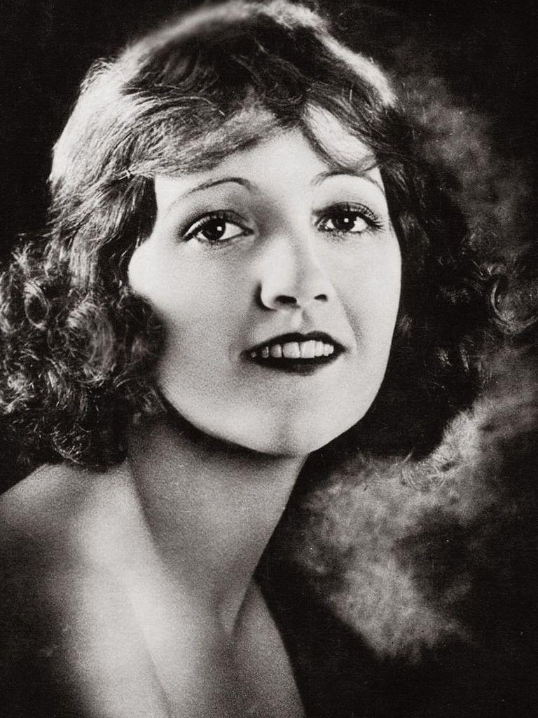 381 Constance Talmadge 康士坦絲.塔瑪芝 (1898年-1973年 美國演員)02