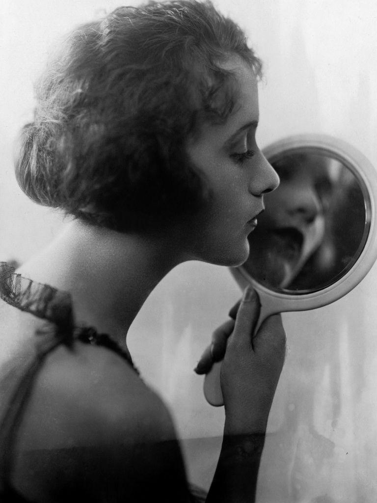 381 Constance Talmadge 康士坦絲.塔瑪芝 (1898年-1973年 美國演員)04