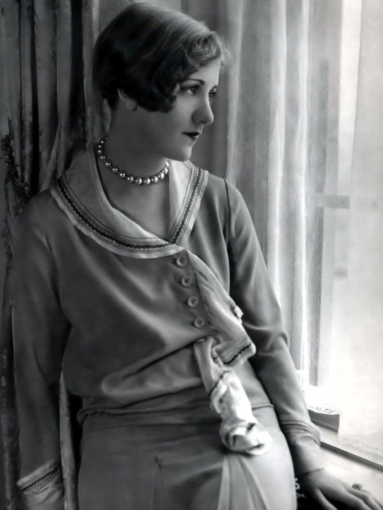 381 Constance Talmadge 康士坦絲.塔瑪芝 (1898年-1973年 美國演員)05