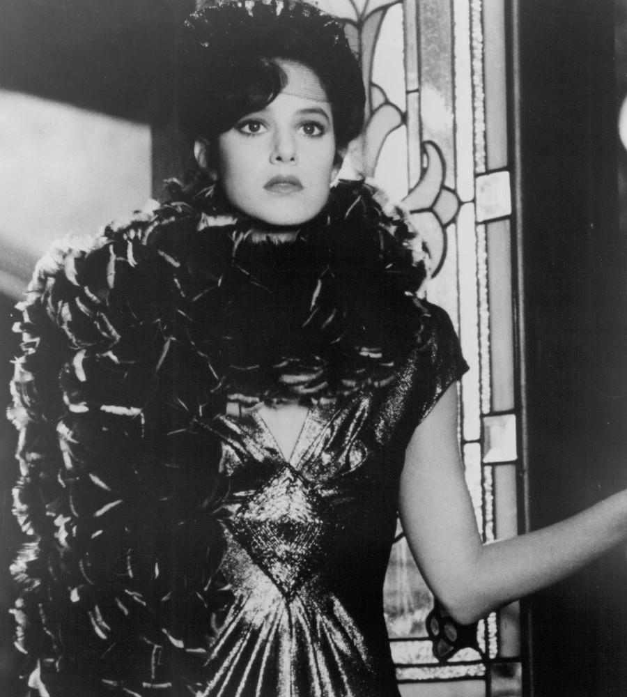 384 Debra Winger 黛博拉.溫姬 (1955年 美國演員)05