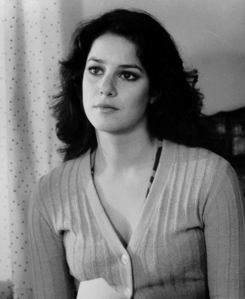 384 Debra Winger 黛博拉.溫姬 (1955年 美國演員)06
