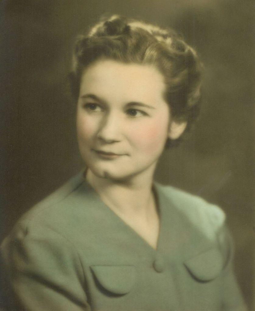 385 Florence Lawrence 佛羅倫絲.勞倫絲 (1886年-1938年 加拿大演員)05