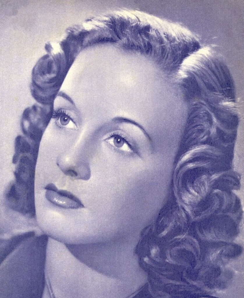 390 Giselle Pascal 吉賽爾邦.帕斯卡 (1921年-2007年 法國演員)03